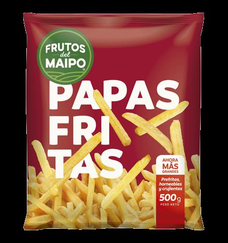 papas_fritas
